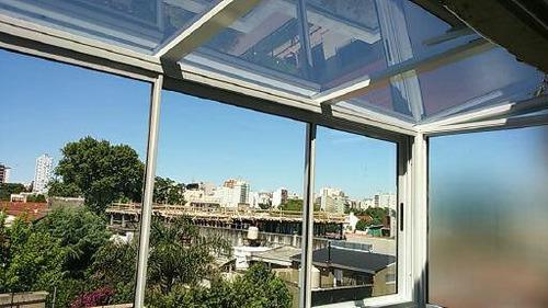 cristales chena  mosquiteros ,ventanas de aluminio vidrios