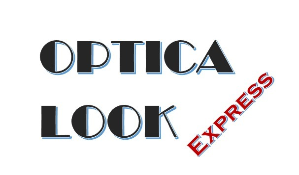63cdfc9187 Cristales Fotocromaticos Transitions Optica Look Express - $ 1.950 ...