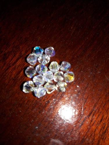 cristales swarovski piedras para bisuteria