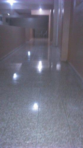 cristalizado de piso en granito ¿ santo domingo 809-273-7599