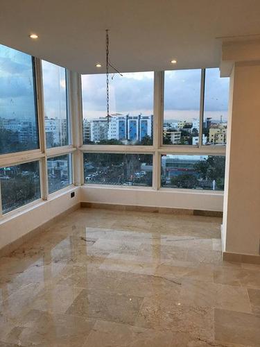 cristalizado de pisos en republica dominicana 809-273-7599