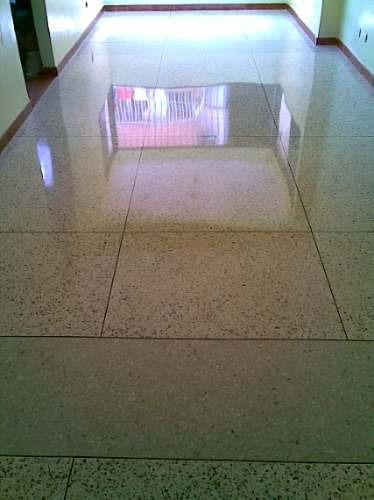 cristalizado piso emplomado