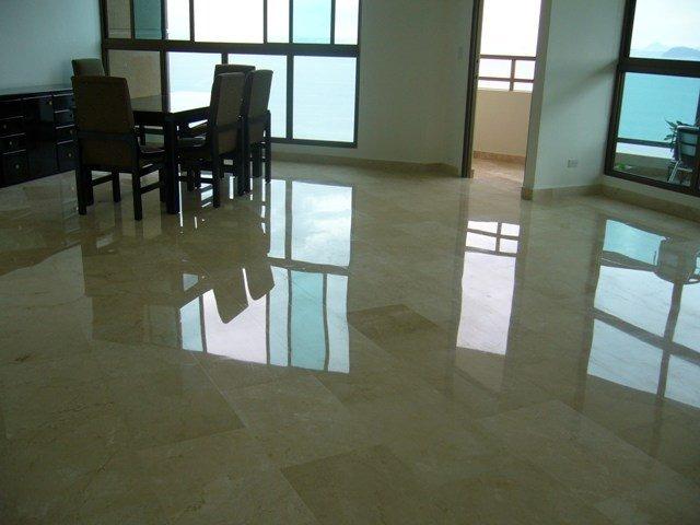 Emplomado diamantado cristalizado pisos de granito marmol - Pisos modernos decoracion ...