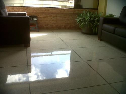 cristalizado, pisos emplomado,