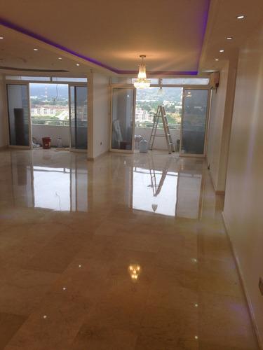 cristalizado pisos emplomado