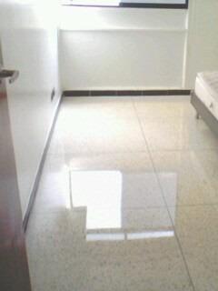 cristalizado,diamantado, desmanchado, pulido de pisos.