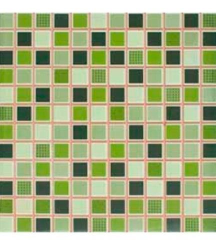 cristanc basic asuan verde 31.5*31.5 corona 306951451