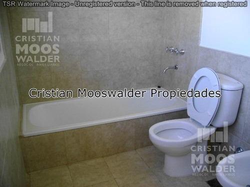 cristian mooswalder negocios inmobiliarios