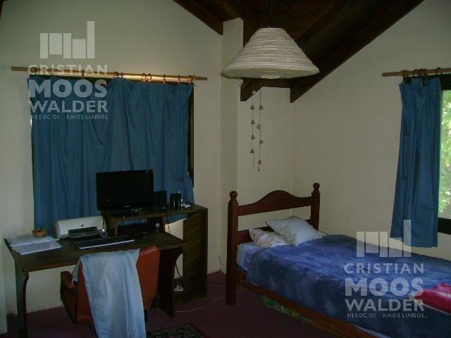 cristian mooswalder negocios inmobiliarios la celina