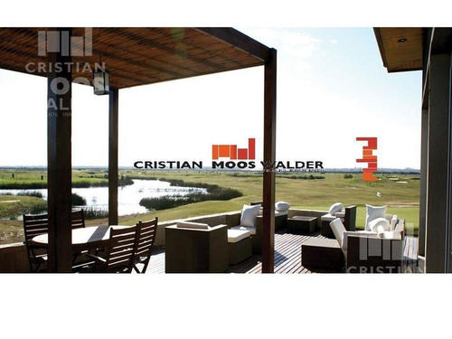 cristian mooswalder negocios inmobiliarios toma permuta