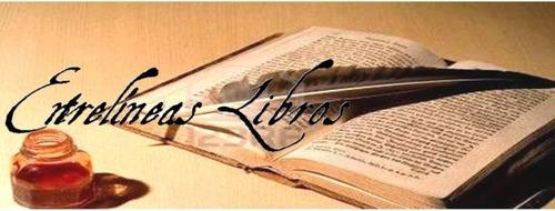cristina wargon de mujeres, varones y otros percances usado
