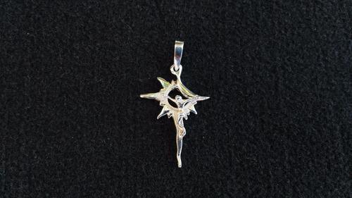 cristo astral el talisman mas poderoso de todos los tiempos.