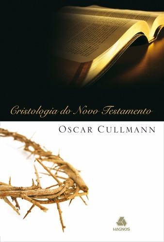 cristologia do novo testamento oscar cullmann