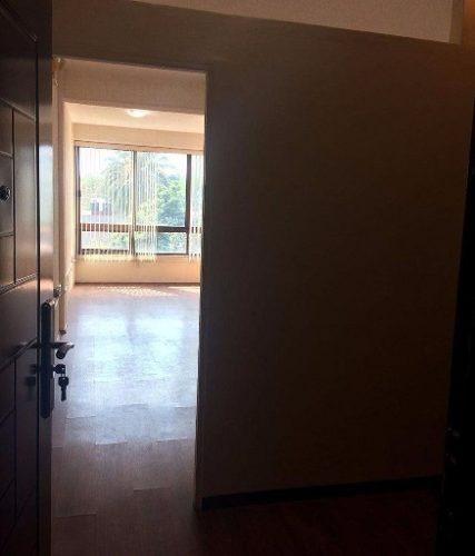 (crm-1-1023)  oficinas en renta, calle pacífico esquina miguel a. quevedo, coyoacán.