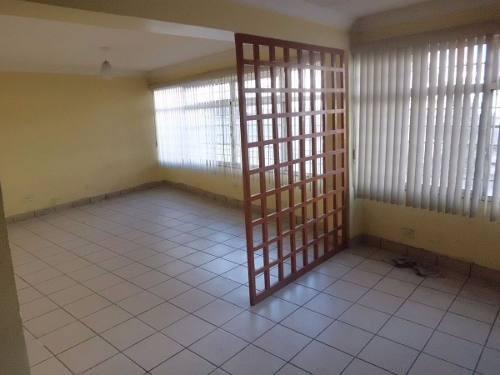 (crm-1-861)  renta de oficinas en eje central lázaro cardenas