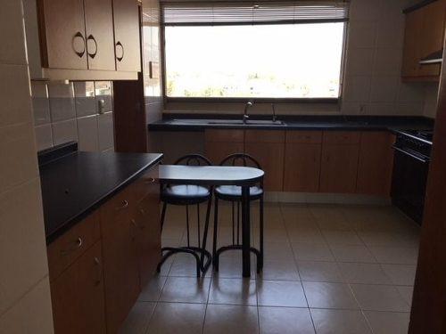 (crm-1355-1016)  departamento res. vivendi hacienda de las palmas dr 492