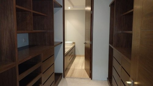 (crm-1355-1025)  departamento anatole france polanco dv 316