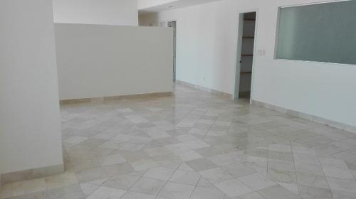 (crm-1355-880)  departamento en residencial florida interlomas dr 425