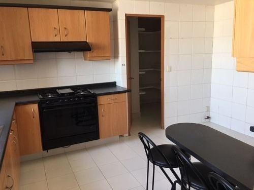 (crm-1355-888)  departamento en res. vivendi hacienda de las palmas dv 271