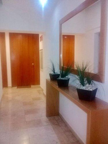 (crm-1355-965)  departamento hacienda de las palmas dr 474