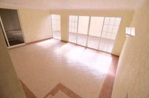 (crm-1355-970)  casa hacienda de las palomas, interlomas cv 053