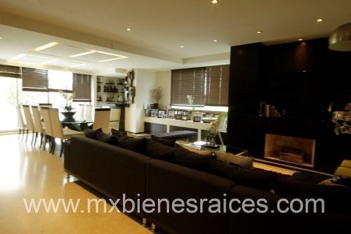 (crm-136-1713)  villa sauces impecable con terraza