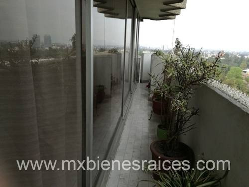 (crm-136-2079)  juan racine con terraza,para actualizar