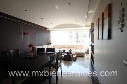 (crm-136-2149)  residencial aquario 156 m2