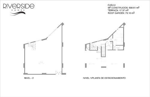 (crm-136-2327)  riverside homes casa 2