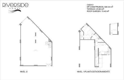 (crm-136-2328)  riverside homes casa 3