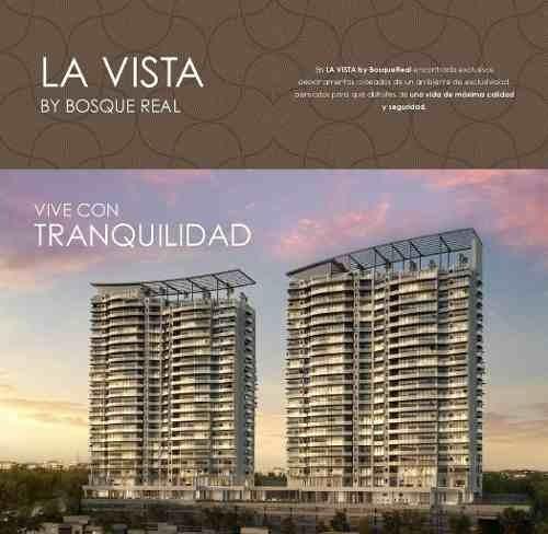 (crm-136-2403)  pre venta la vista by bosque real