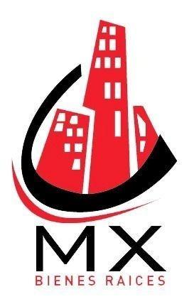 (crm-136-2671)  residencial orizzonte, lomas country club