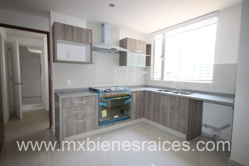 (crm-136-2693)  nuevo en residencial agor con terraza