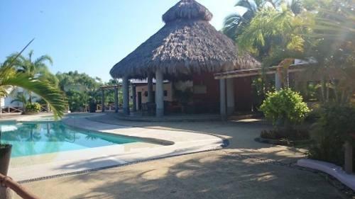 (crm-1399-129)  terreno residencial en refugio laguna, precio remate