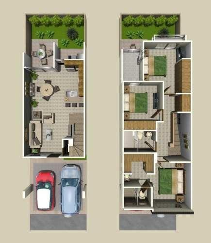 (crm-1399-153)  casa en san vicente, nayarit, coto con alberca - villa bravo - natura
