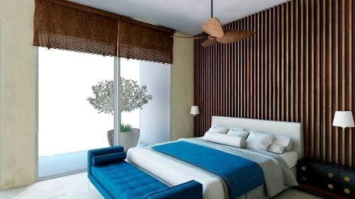 (crm-1399-238)  condominio residencial nayri life and spa, puerto vallarta