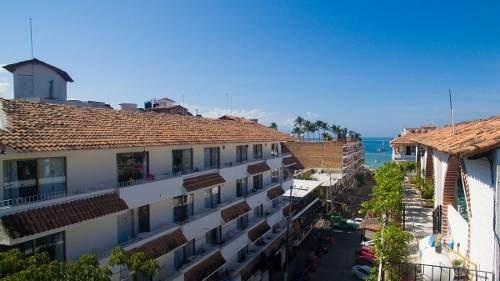 (crm-1399-239)  condominio residencial nayri life and spa preventa