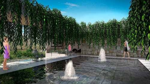 (crm-1399-241)  nayri life and spa, puerto vallarta
