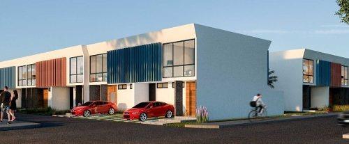 (crm-1399-319)  casa cerca del aeropuerto en vallarta - modelo bali