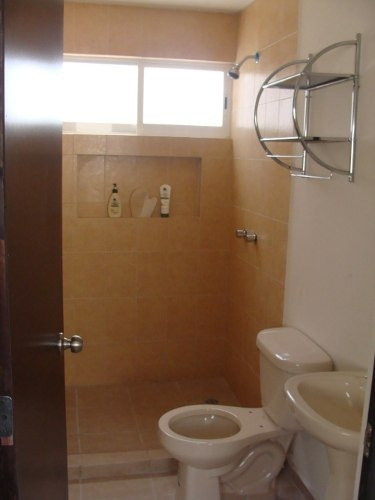 (crm-140-149)  casa en venta en  tlaxcala, tlaxcala