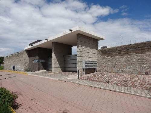 (crm-140-227)  lote en venta en atlihuetzia, tlaxcala
