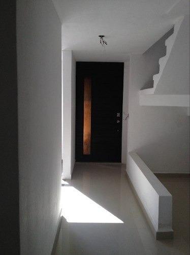 (crm-140-312)  casa en venta en la colonia atempan en tlaxcala