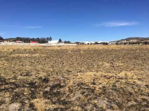 (crm-140-328)  terreno en venta en tetla, tlaxcala