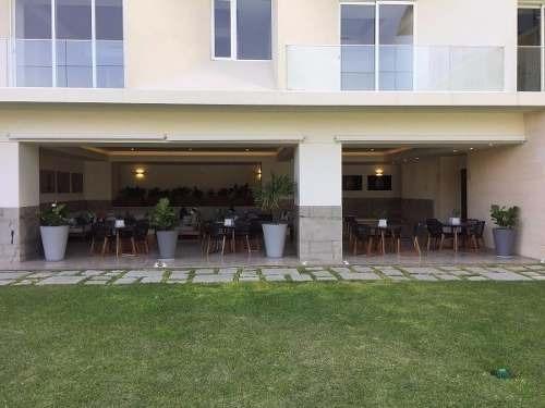 (crm-140-347)  renta departamento en la toscana vista al bulevard, zapopan jalisco