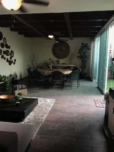 (crm-140-358)  casa en venta en los tules jalisco