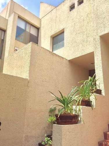 (crm-140-365)  casa en venta en providencia