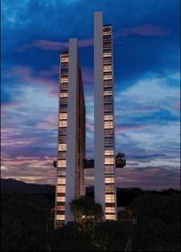 (crm-140-381)  departamento en venta en puebla, torre huz