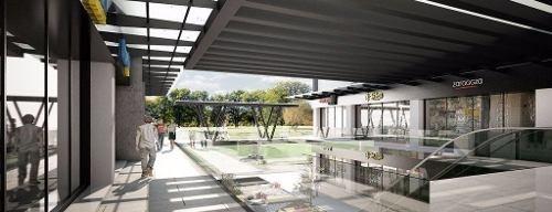 (crm-140-384)  excelente departamento para estrenar en zona metropolitano, zapopan
