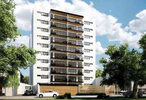 (crm-140-385)  departamento en venta en la mejor zona de guadalajara