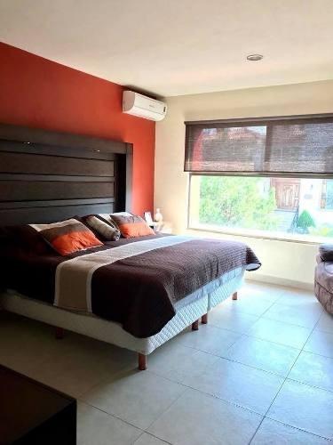 (crm-140-387)  casa en venta en bugambilias